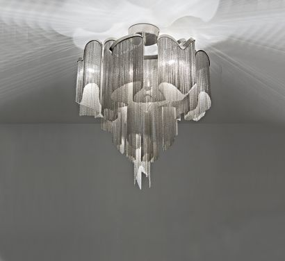 Stream Plafond