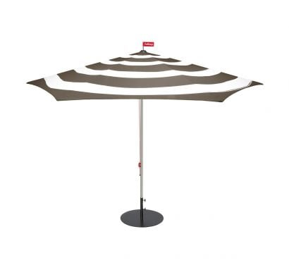 Stripesol Umbrella