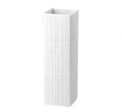 Structura Fabric Vaso 27 cm