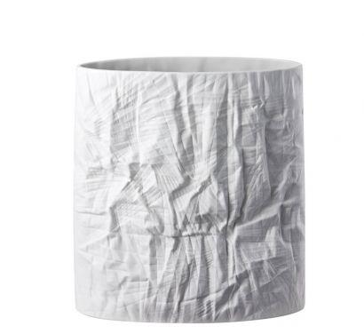 Structura Paper Vaso 31 cm