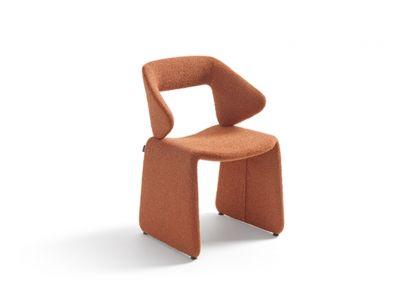 Suit Chair - Artifort - Mohd