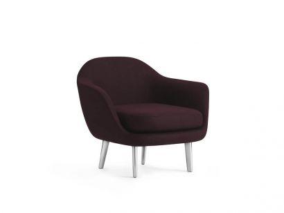 Sum Armchair