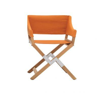 Sundance Folding Armchair