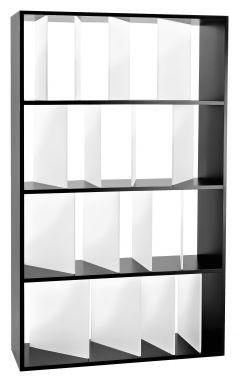 Sundial Bookshelf