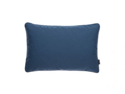 Sunny Outdoor Cushion