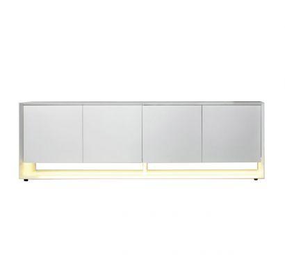 Sunrise Cupboard