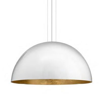 Sunset 600 Suspension Lamp