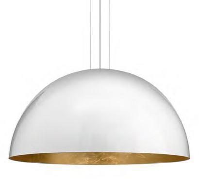 Sunset 800 Suspension Lamp