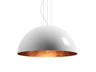 Sunset 300 Suspension Lamp