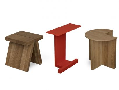 supersolid collection elements fogia