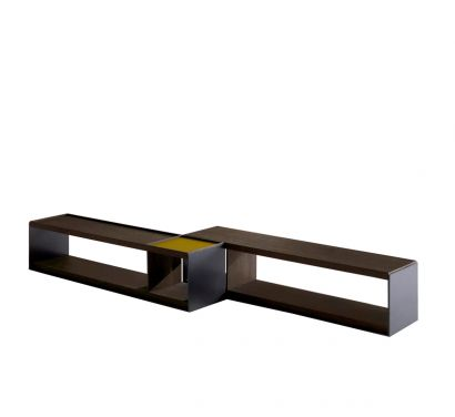 Surface - Coffee Table
