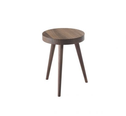 Susy Table Basse