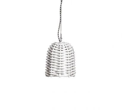 Sweet 91 Suspension Lamp
