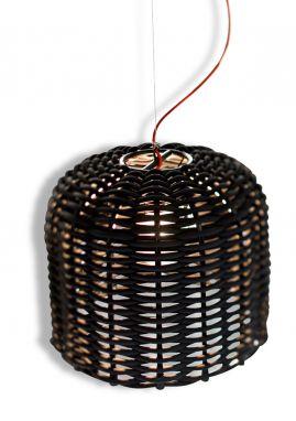 Sweet 96 Suspension Lamp