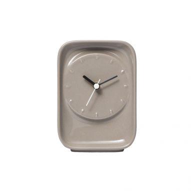 Swell Clock Taupè