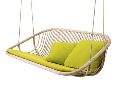 Swing for Outdoor