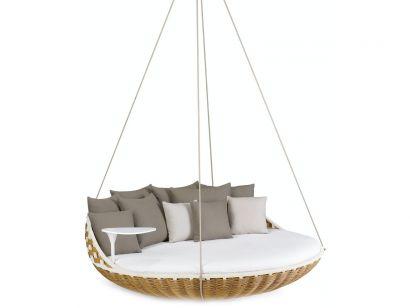 swingrest hanging dedon