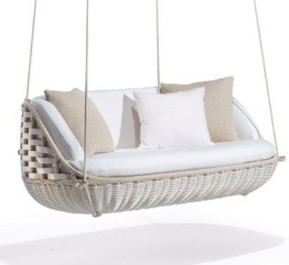 Swingrest Canapé 2 Places