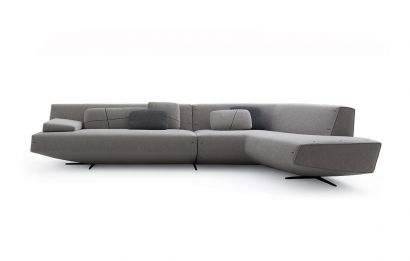 Sydney Sofa Collection