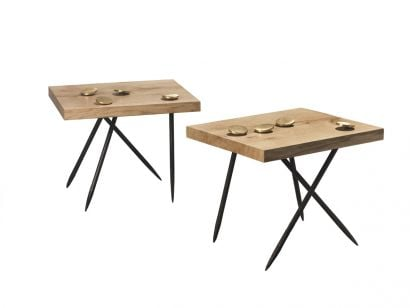 T2219 Coffee Table