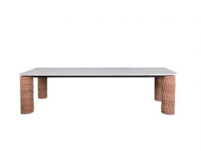 Nevada Table