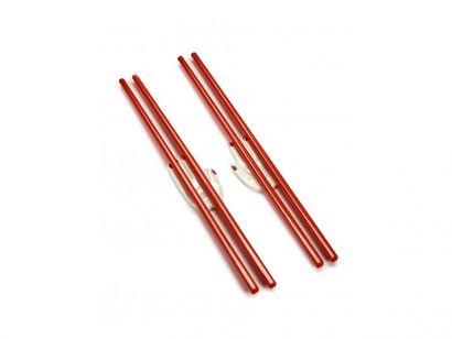 Table Nomade Chopstick Holder and Chopsticks