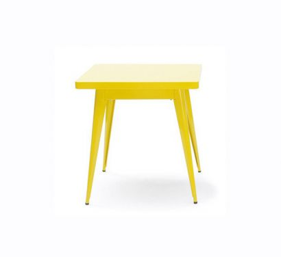 Table 55 70x70