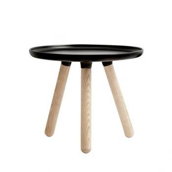 Tablo Table Small