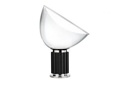 Taccia Lampada da Tavolo