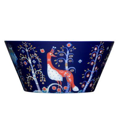Taika Bowl Blue 2,8 L