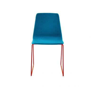 Tak Chair - Padded