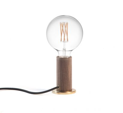 Touchlamp Lampada da Tavolo