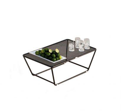 Float Tavolino