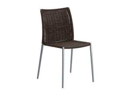 Talia Chair Outdoor