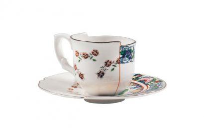Hybrid Tamara Coffee Cup