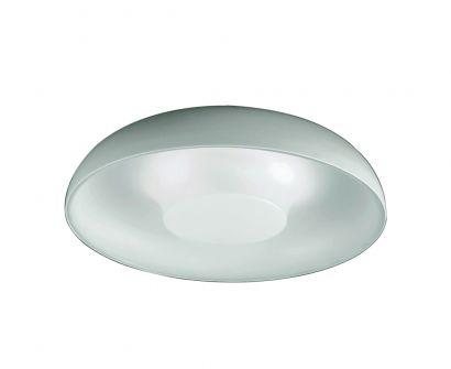 Tandem Ceiling Lamp