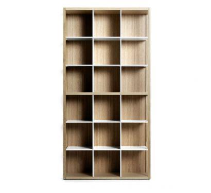 Tani Moto Bookcase