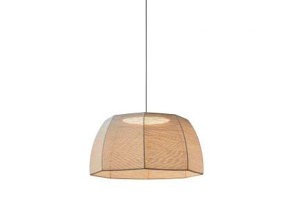 Tanit S/61 Suspension Lamp Bover