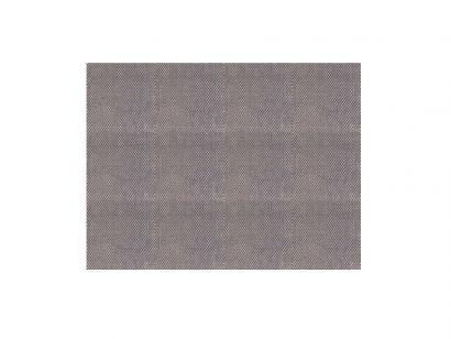 061 Alhambra Carpet
