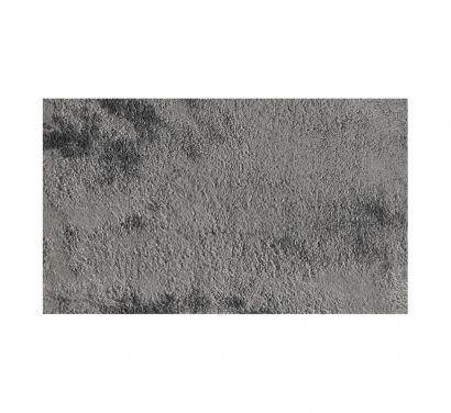 Savanna Carpet Smoke Grey 170X240