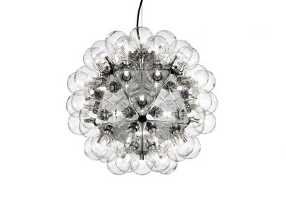 Taraxacum 88 S2 - Suspension Lamp