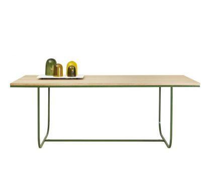 Tati Dining Table