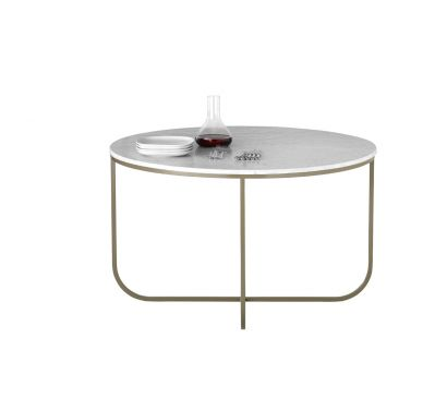 Tati Round Table