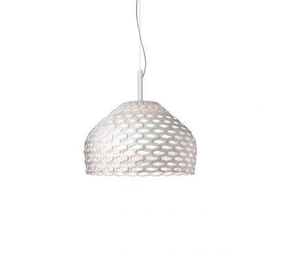 Tatou S1 Suspension Lamp