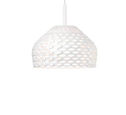 Tatou S2 Suspension Lamp