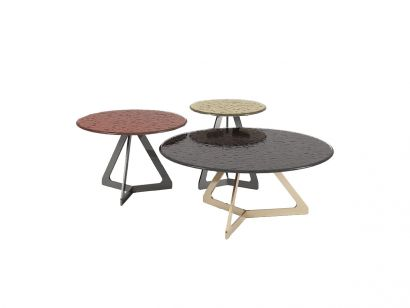Lakes Coffee Table