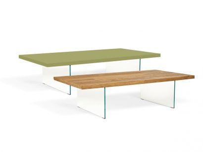 Tavolino Air Lago