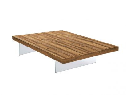Tavolino Air Wildwood - 73,6x73,6