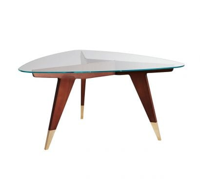 D.552.2 Coffee Table