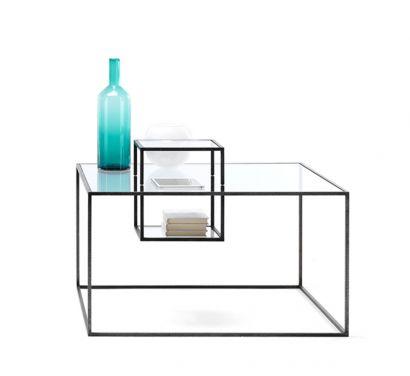 Illusioni Table